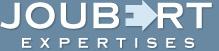 logo_joubert