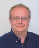 profil_joubert